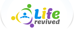 Life Revived - Powered by vBulletin